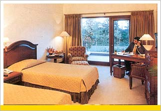 Agra Hotels Packages
