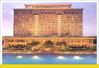 Best Online Site For Booking Hotel Rooms In India