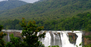 Athirapally-Waterfalls-kochi