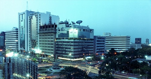 Capital-city-of-Bangladesh