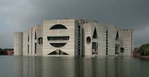 national-parliament-house-dhaka