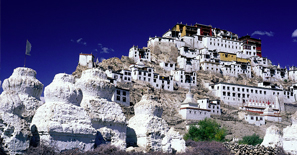 Thikse_Monastery