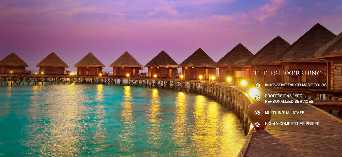 maldives-homebanner1