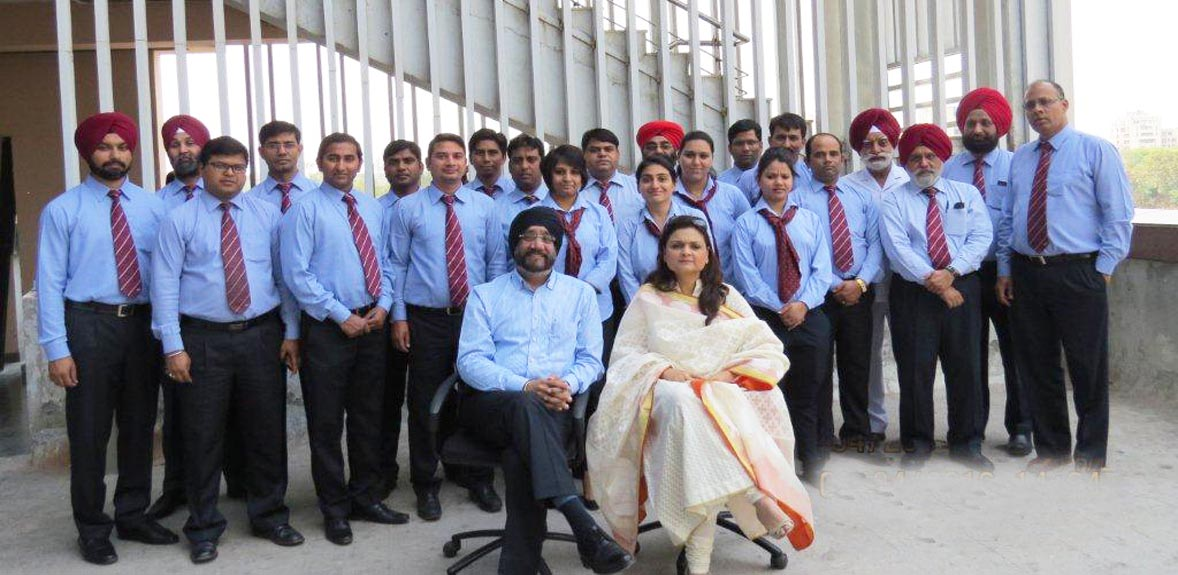 Indian Tour Operator - Inbound Travel Company in Delhi   TSI Holidays